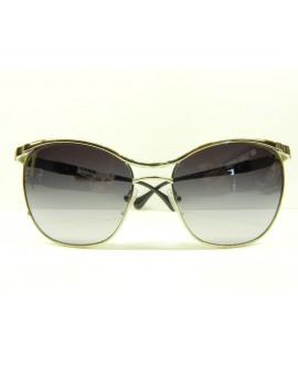 Dolce & Gabbana D&G 6088