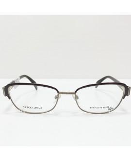 Occhiali da vista per donna Pierre Cardin P.C. 8788 178 - calibro 56 632E2poRSc