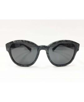 Outlet occhiali da sole e vista delle migliori marche fino al 70% di ... b3e3739ea804