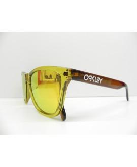 Oakley 9013 Frogskins