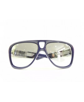 Oakley 9150 Dispatch II