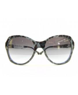 Dolce & Gabbana DG4163P