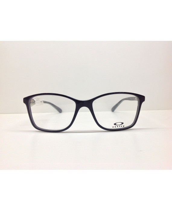 Oakley 1098