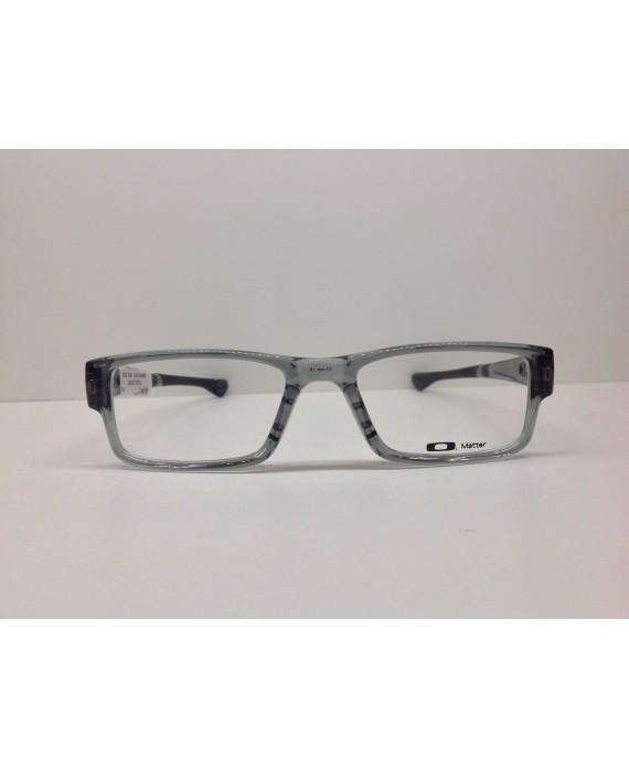 Oakley 8046
