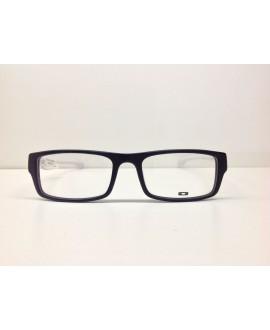Oakley 1099