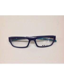 Oakley 8039