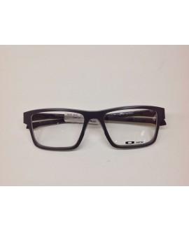 Oakley 8040