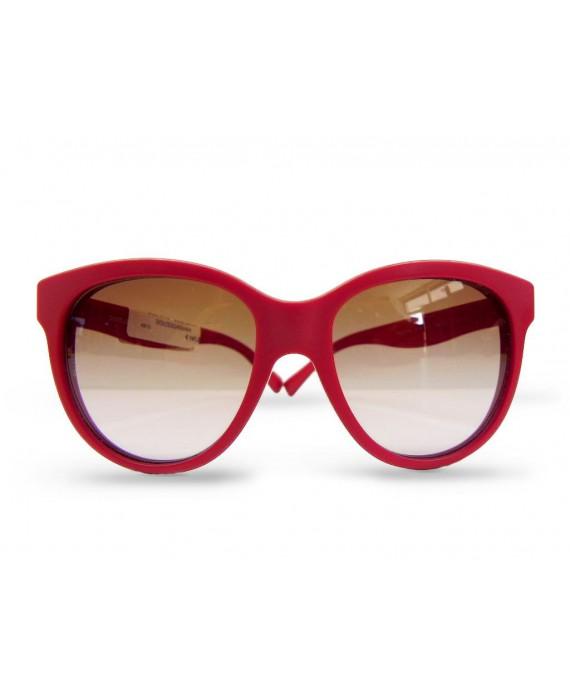 Dolce & Gabbana DG4176