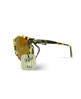 Persol 9714-S