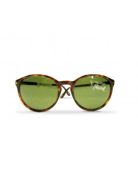 Persol 3015-S