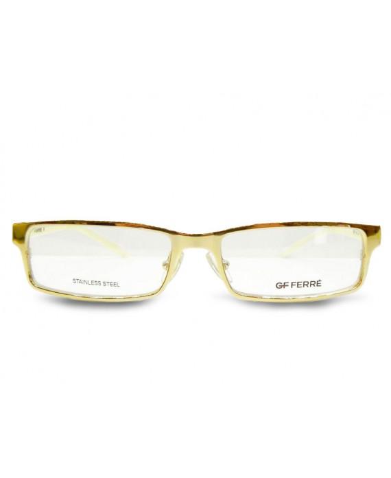 Eyeglasses FERRE' FF 147
