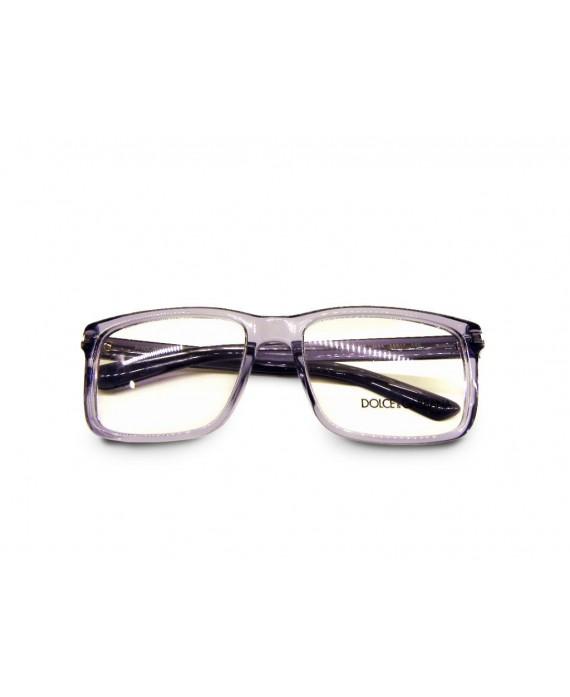 Dolce & Gabbana DG3157