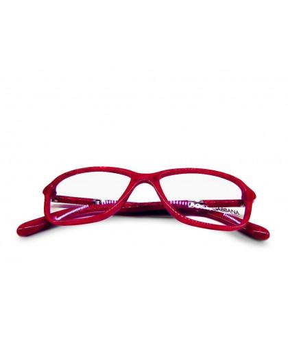 Dolce & Gabbana DG3145