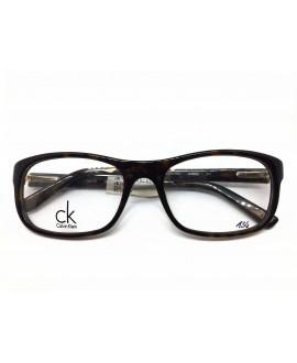 CALVIN KLEIN CK5692
