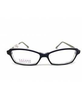 LAFONT NELLY
