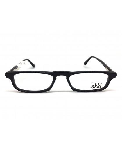 OKKI 1002/F