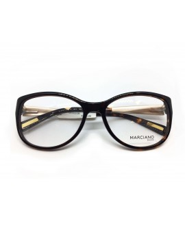MARCIANO GUESS GM244