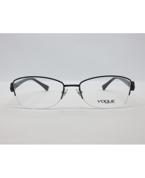 VOGUE VO3985-B
