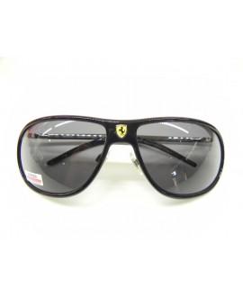 Ferrari FR 35