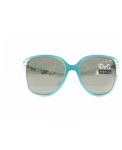 Dolce & Gabbana DD8094