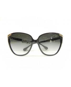 Dolce & Gabbana DD8096