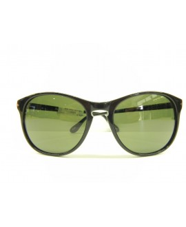 Persol 3042-S