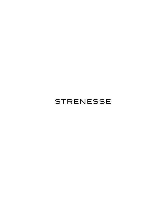 STRENESSE