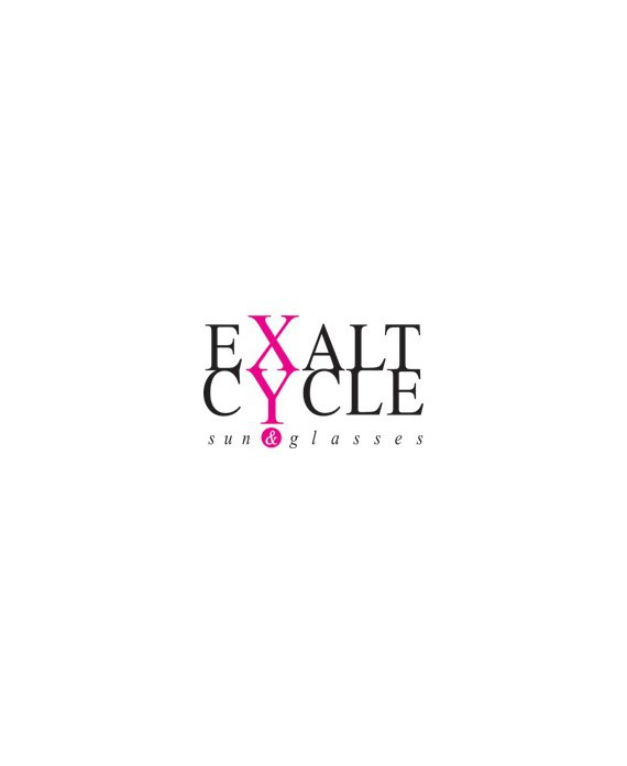 Exalt Cycle