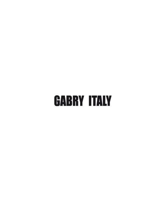 GABRY ITALY