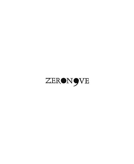 ZERONOVE