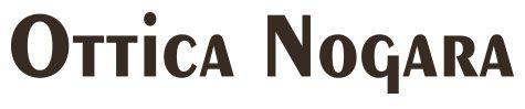 Ottica Nogara s.a.s. di Nicola Nogara & C.